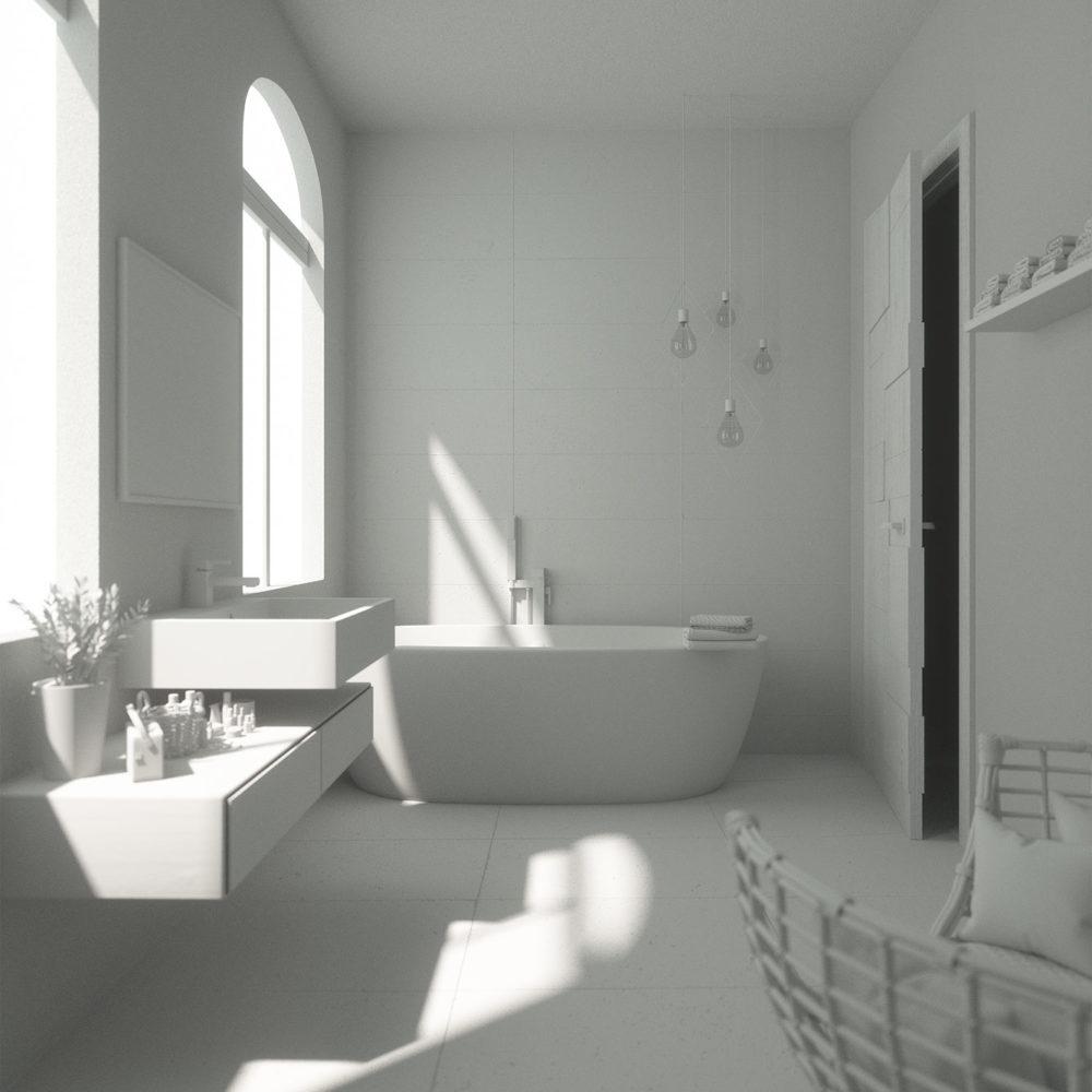 Entwurtf_Immobiliensanierung